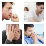 Como curar la eyaculación precoz – Los mejores tratamientos