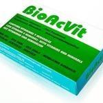 Bioacvit
