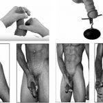 Las 3 técnicas para agrandar del pene más populares, ¿Cuál es la mejor?