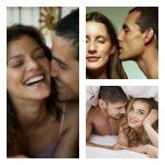 5 Trucos tramposos para satisfacer sexualmente a una mujer