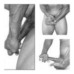 Ejercicios para agrandar el pene – Aprende como tener el pene más grande