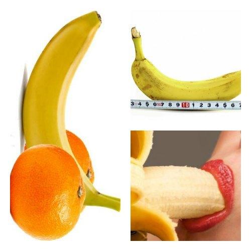 ejercicios para alargar el pene