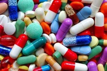 pastillas para agrandar el pene