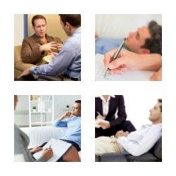 Terapia psicologica para controlar la eyaculacion precoz